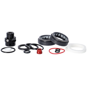 RockShox SID Ultimate C1 200 Hour/1-Year Service Kit 35mm